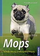 mops_wessling