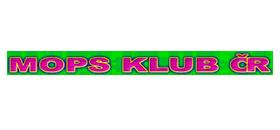 Mops Klub CZ