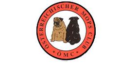 Österreichischer Mopsclub
