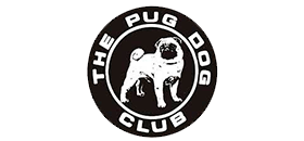 The Pug Dog Club