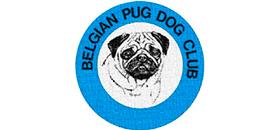 Belgischer Mopsclub